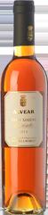 Alvear Px de Añada 2015 (37.5 cl.)