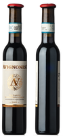 Avignonesi Vin Santo di Montepulciano 2001 0.10 l