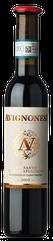 Avignonesi Vin Santo di Montepulciano 2002 0.10 l
