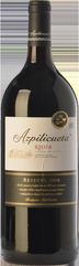 Azpilicueta Reserva 2013 (Magnum)