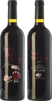 Baby Bad Boy 2009