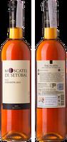 Bacalhôa Moscatel de Setúbal 2014