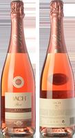 Bach Rosé Brut