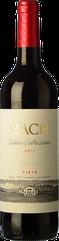 Bach Viña Extrísima Tinto 2017