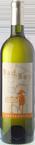 Bad Boy Chardonnay 2012