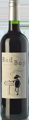 Bad Boy 2014