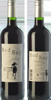 Bad Boy 2015