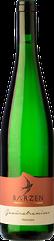 Barzen Gewürztraminer 2013