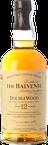 The Balvenie Doublewood 12