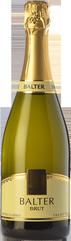 Balter Trento Brut