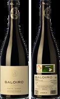 Baloiro Reserva 2010