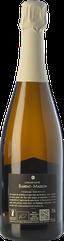 Barrat-Masson Grain d'Argile