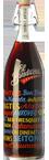 Vermouth El Bandarra 1L