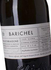 Barichel Valdobbiadene Prosecco Extra Dry