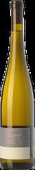 Barzen Riesling Spätlese Feinherb 2016