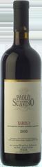 Scavino Barolo 2006