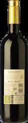 Barbarot 2014