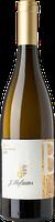 Hofstatter Pinot Bianco Barthenau 2015