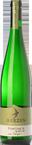 Barzen Riesling Trocken 2016