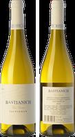 Bastianich Sauvignon Blanc 2018