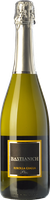 Bastianich Ribolla Gialla Plus