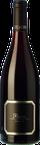 Bassus Pinot Noir 2017