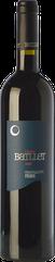 Closa Batllet 2006