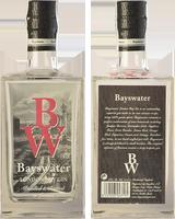 Bayswater Gin