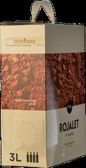 Rojalet Negre Jove (Bag in Box 3L)