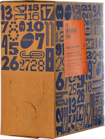 Vi de Cada Dia Blanc Jove (Bag in Box 3L)