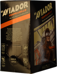 El Aviador Tempranillo (Bag in Box 5L)