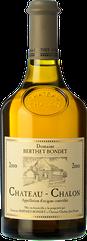 Berthet-Bondet Château-Chalon 2010 (62 cl)