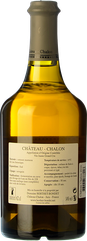 Berthet-Bondet Château-Chalon 2011 (62 cl)