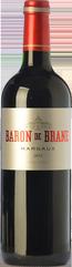 Baron de Brane 2018 (PR)