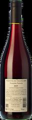 Baronne du Chatelard Beaujolais Nouveau 2019