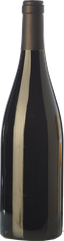 Barco del Corneta Prapetisco 2015