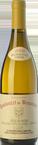 Coudoulet de Beaucastel Blanc 2014