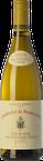 Coudoulet de Beaucastel Blanc 2015