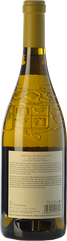Beaucastel Chateauneuf-du-Pape Blanc 2016