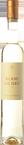 Blanc de Neu 2015 (37.5 cl.)