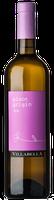 Villabella Pinot Grigio 2018