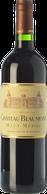 Château Beaumont 2015