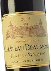 Château Beaumont 2016