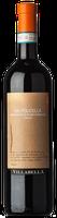 Villabella Valpolicella Classico 2017