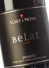 Albet i Noya Belat 2011