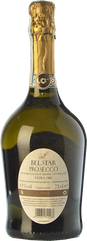Bel Star Prosecco Extra Dry Cult