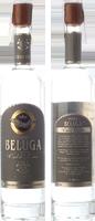 Vodka Beluga Gold Line