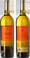 Belondrade y Lurton 2013