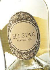 Bel Star Prosecco Brut