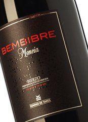 El vino - Página 6 Bembi09_174x241